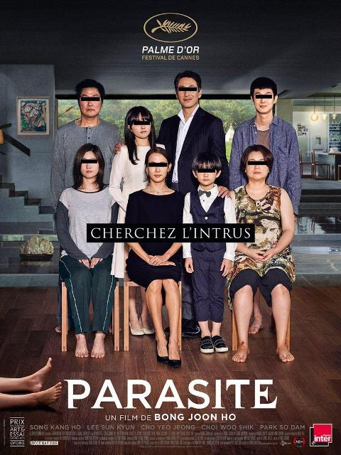 gisaengchung_parasite-533928365-large