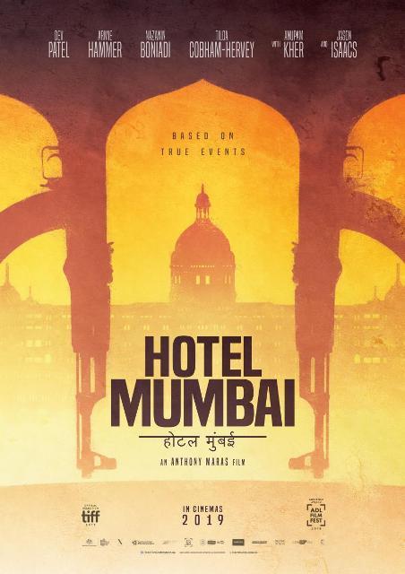hotel_mumbai-962065313-large