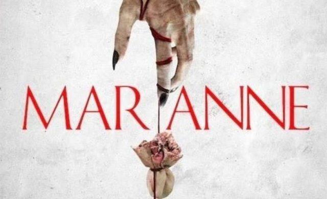 maranne-820x500