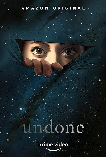 undone_tv_series-571202700-large