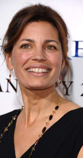 Susannah Grant (Creator)