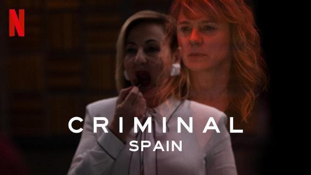 criminal_espana-449304322-large