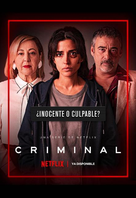 criminal_espana-833486834-large