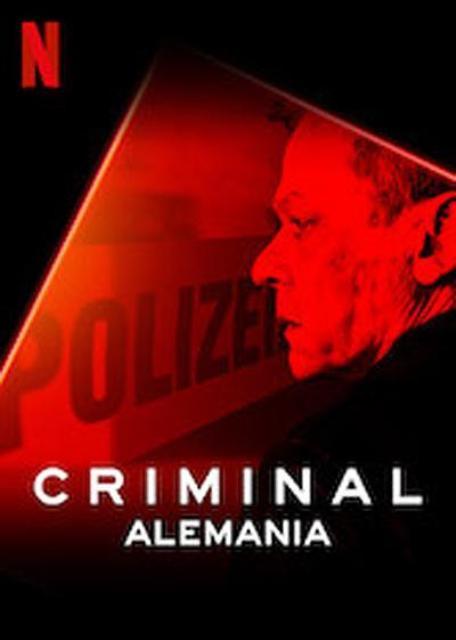 criminal_germany-905856926-large