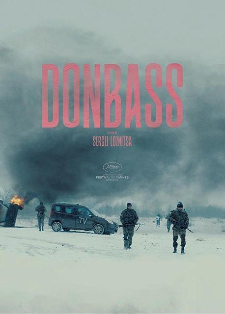 donbass-281187365-large