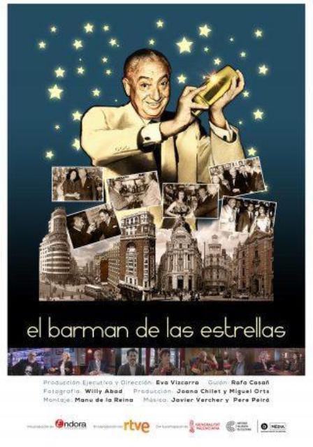 el_barman_de_las_estrellas-228147371-large