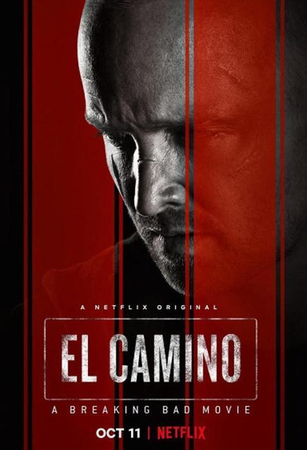 el_camino_a_breaking_bad_movie-106068993-large