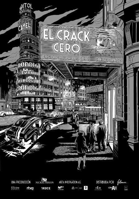 el_crack_cero-362210767-large