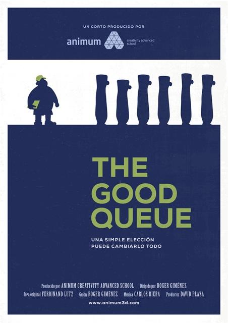 the_good_queue_v2