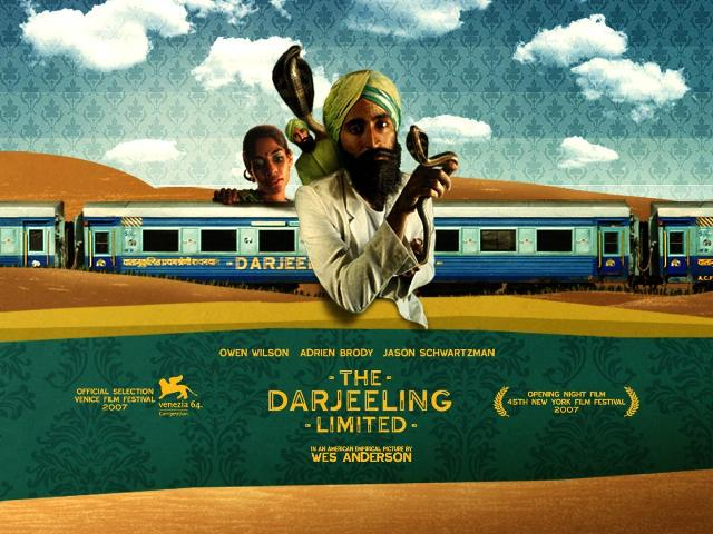 the_darjeeling_limited-375752999-large