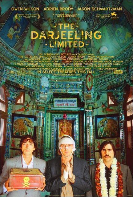 the_darjeeling_limited-866831800-large