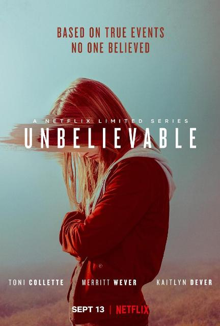 unbelievable-347527520-large