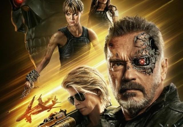 Terminator Destino oscuro2
