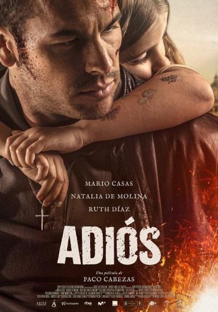 adios-354569182-large