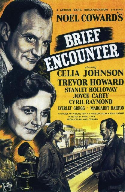 brief_encounter-830826273-large