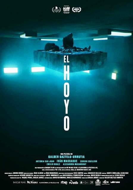 el_hoyo_the_platform-987825598-large
