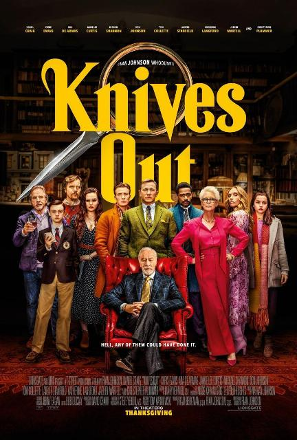knives_out-326770674-large