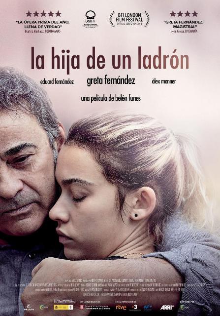 la_hija_de_un_ladron-575090005-large