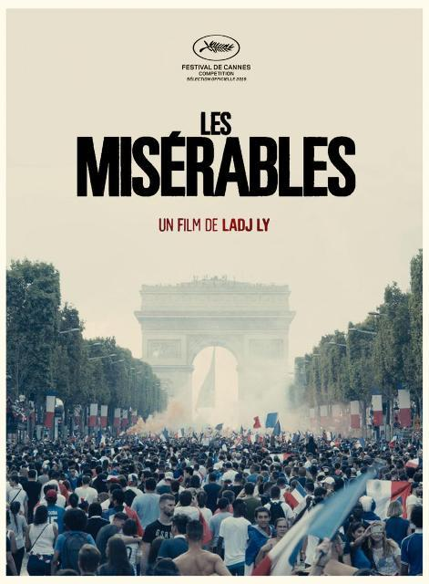 les_miserables-296106952-large