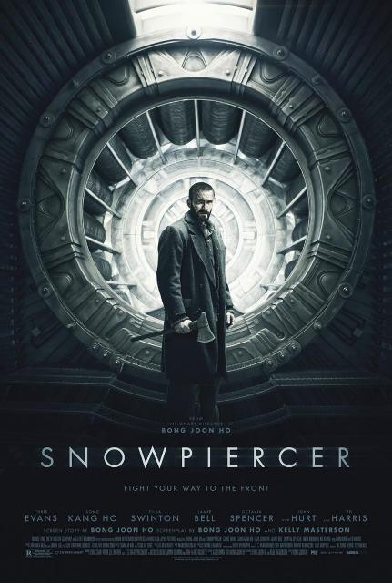 snow_piercer-369597567-large