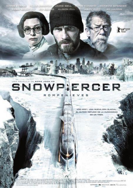 snow_piercer-880411755-large
