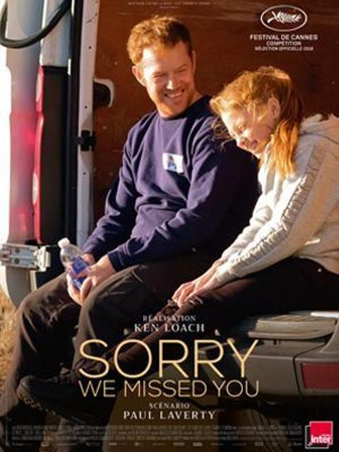 sorry_we_missed_you-661748715-large