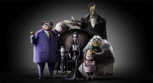 the_addams_family-790238610-large