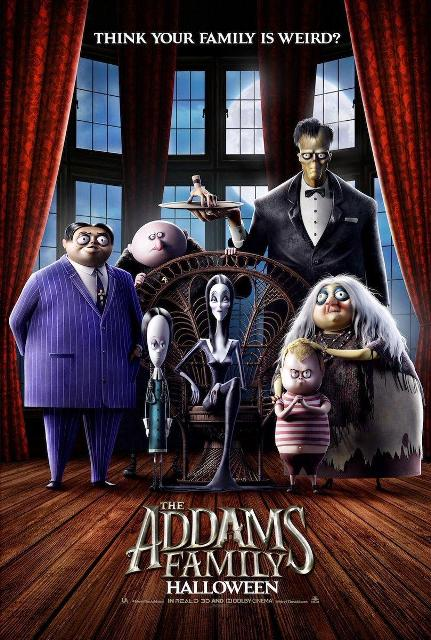 the_addams_family-839137722-large