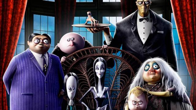 the_addams_family-856122364-large