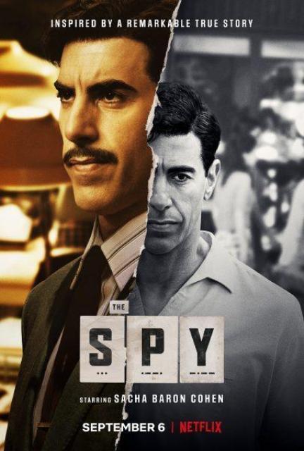 the_spy-559440224-large