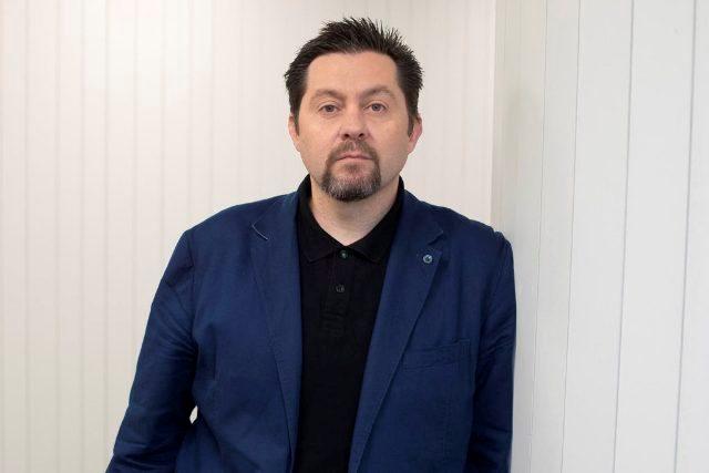 Ramón-Campos-Creator