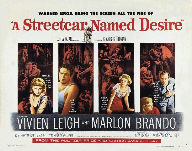 a_streetcar_named_desire-176842912-large