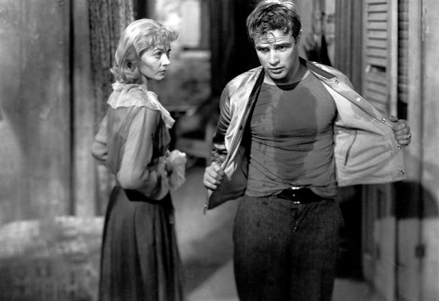 a_streetcar_named_desire-396286006-large