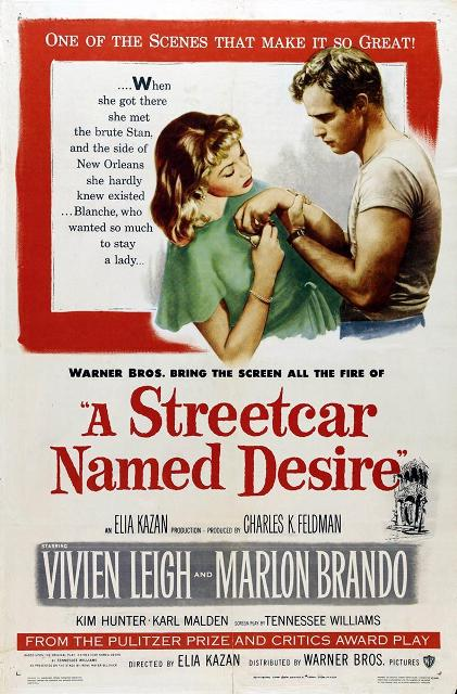 a_streetcar_named_desire-958480971-large
