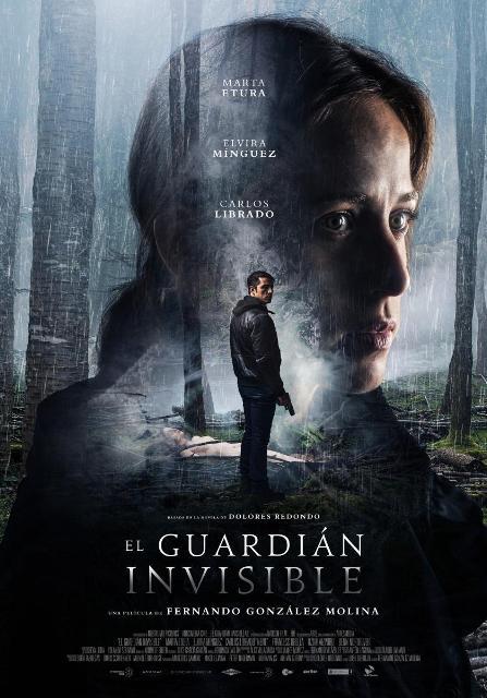 el_guardian_invisible-726992780-large