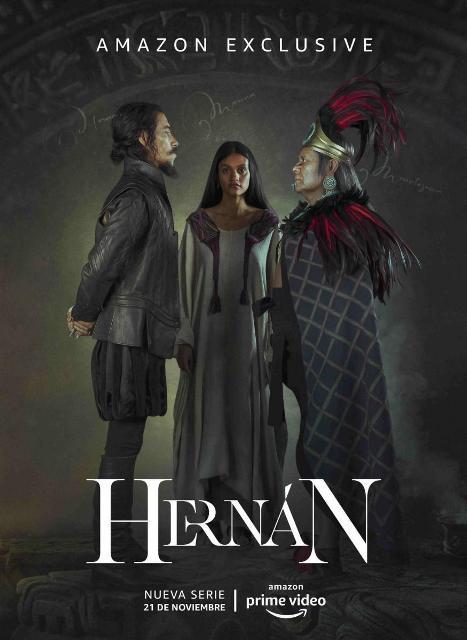 hernan_tv_series-607593106-large