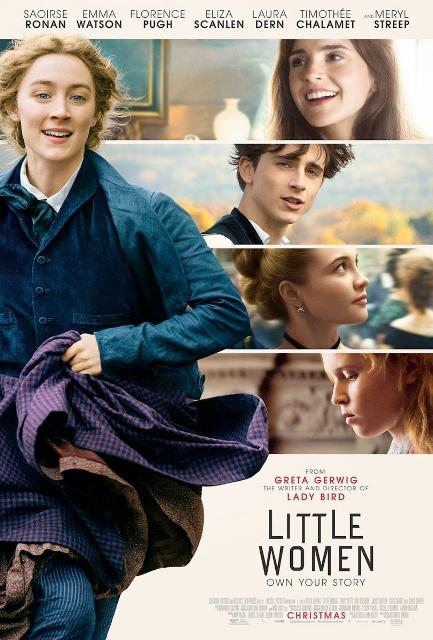 little_women-778503384-large