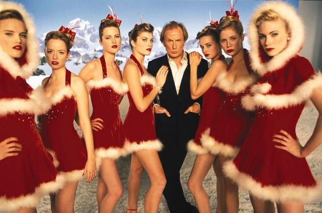 love_actually-302613918-large