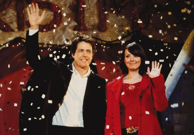 love_actually-450911518-large