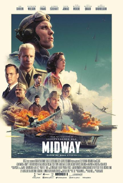 midway-463739122-large
