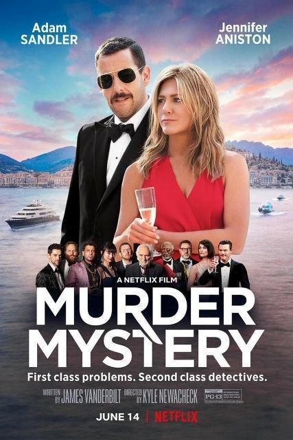 murder_mystery-661435227-large