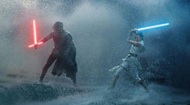 star-wars-rise-of-skywalker-error-edicion-trailer-1080x600