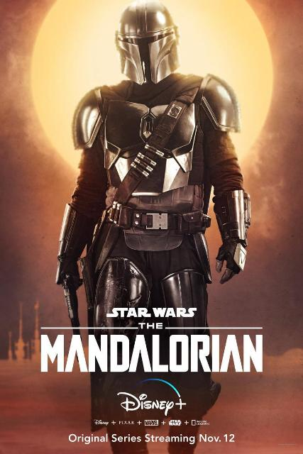 the_mandalorian_tv_series-526462730-large
