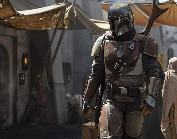 the_mandalorian_tv_series-596137768-large