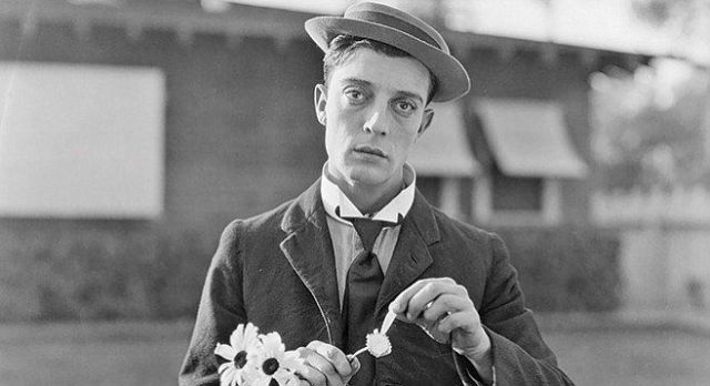1554800766_moviesbuster-keaton658t658