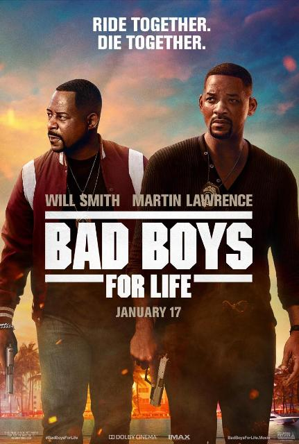 bad_boys_for_life-343590773-large