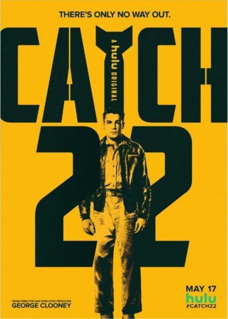 catch_22-650359187-large