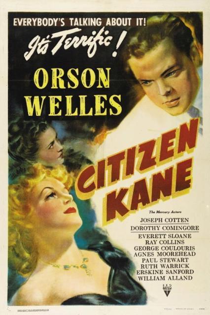 citizen_kane-162628605-large