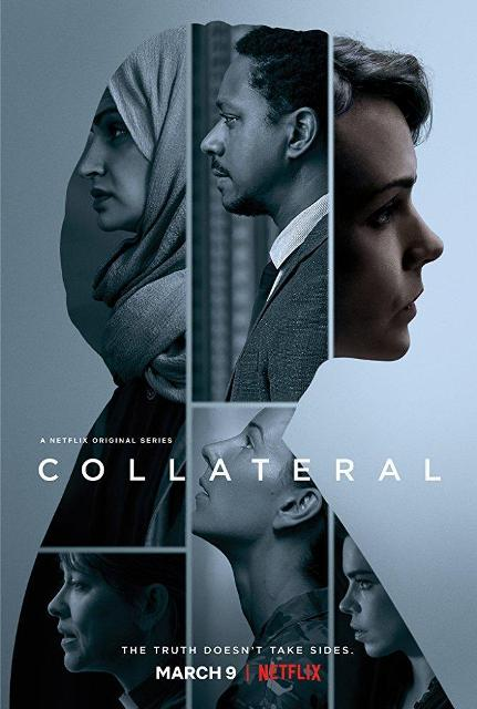 collateral-720304332-large