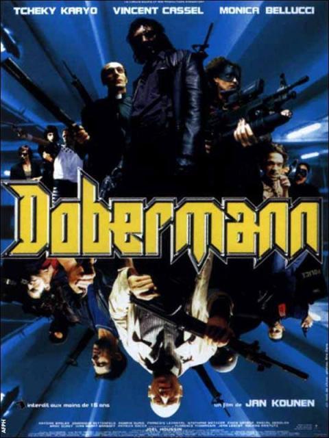 dobermann-949001559-large